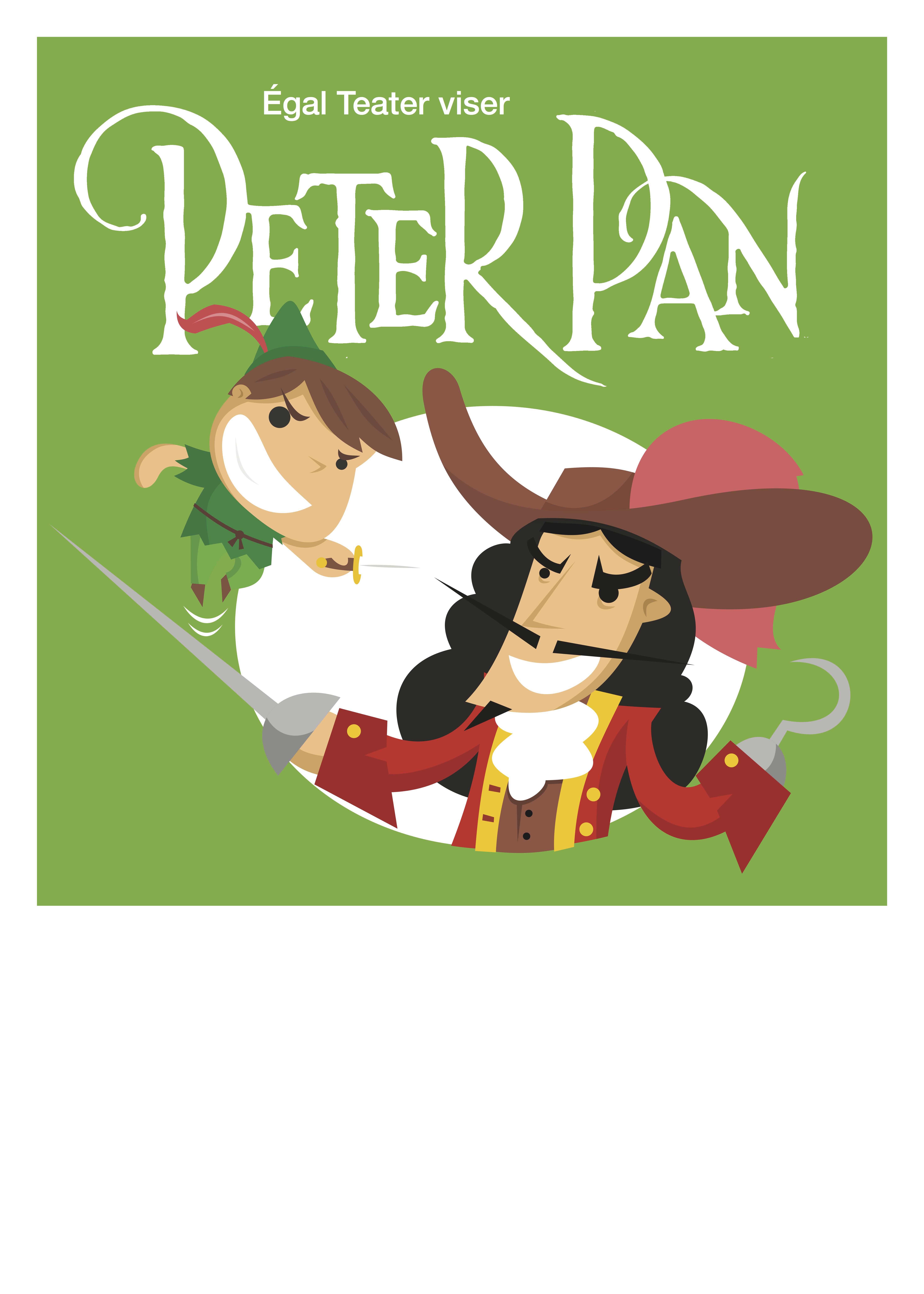 PeterPan_illustrasjon_plakat_blank_50x70_jpg